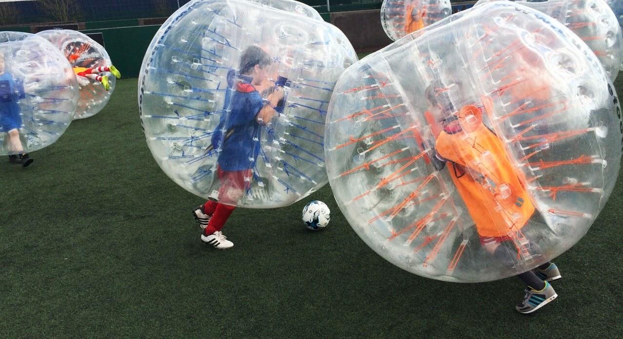 bubble game rodjendani